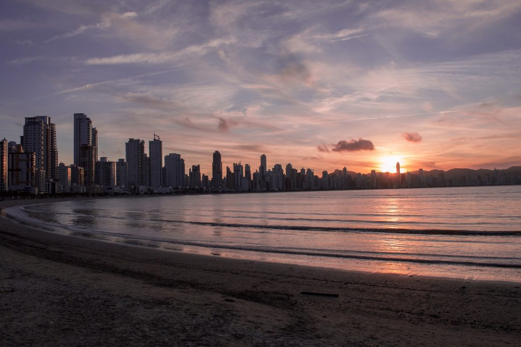 Miami Travel Deal