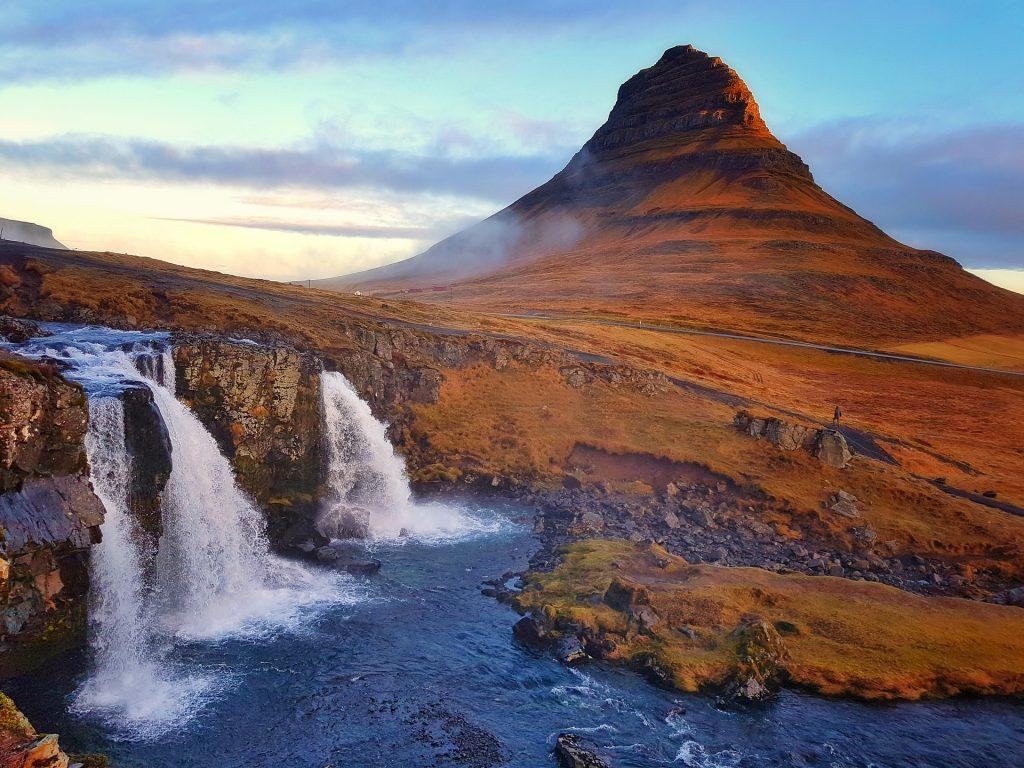 Iceland Travel Deals