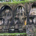 Gunung Kawi Temple   Bali Travel   Indonesia   Flight Deals   Buy the Plane Ticket