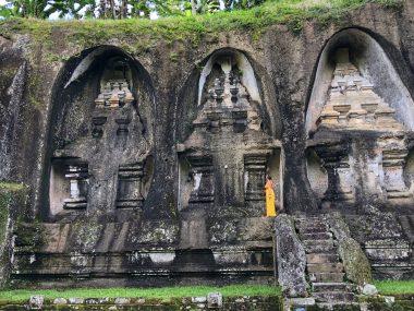 Gunung Kawi Temple | Bali Travel | Indonesia | Flight Deals | Buy the Plane Ticket