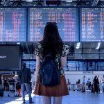 Flights Under $100 Roundtrip   Travel Deals   Budget   Buy the Plane Ticket