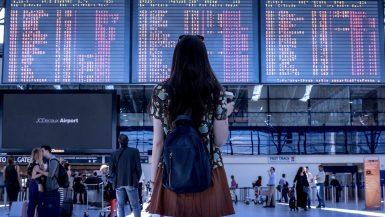 Flights Under $100 Roundtrip | Travel Deals | Budget | Buy the Plane Ticket